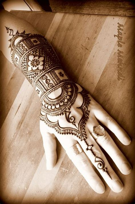 henna tattoo indianapolis maple mehndi mehndi henna let s do it i