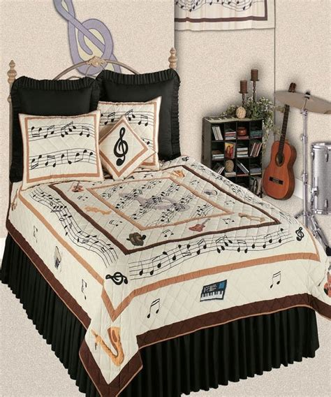 17 best images about music on pinterest mug rug tutorial