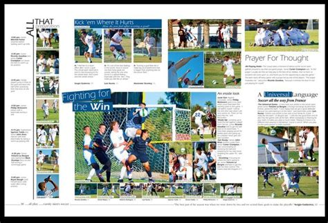 yearbook layout themes https social media strategy template blogspot com