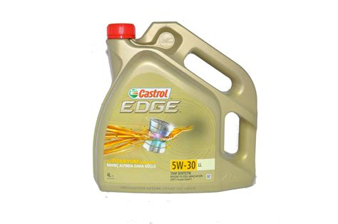 motor yagi lt edge partikuellue