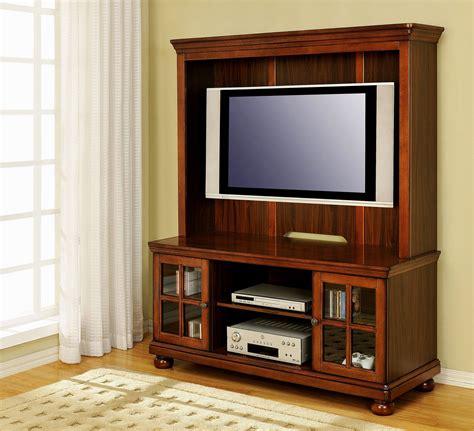 Latest Design Of Tv Unit nurani.org