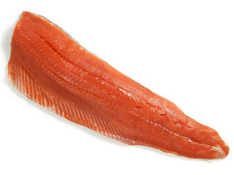 Salmon Fillet Norwey Salmon Steak 500gr Qualitas Premium cooking and buying salmon food network grilled seafood recipes shrimp scallops salmon