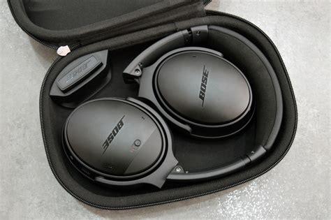 Spoon Headphone Bose bose qc35 vs sennheiser momentum 2 0 wireless vs sony mdr 1000x gearopen