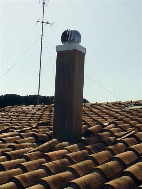 Diametro Canna Fumaria Camino by Progetto Di Restauro Casa Con Realizzazione Camino