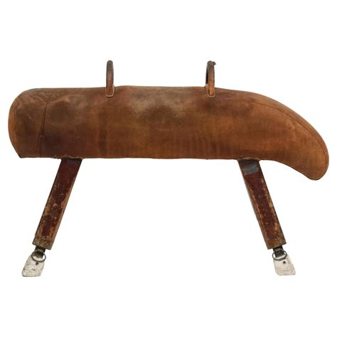 bench watches sale bench watches sale long wood and fabric bench for sale at