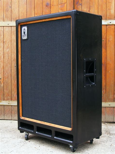 custom bass cabinets throne custom handcrafted guitar bass cabinets