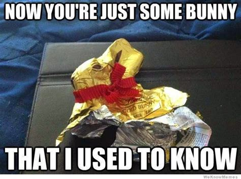 Easter Memes - easter long weekend memes image memes at relatably com