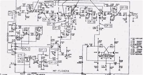 liebert ups wiring diagram liebert electrical wiring diagram
