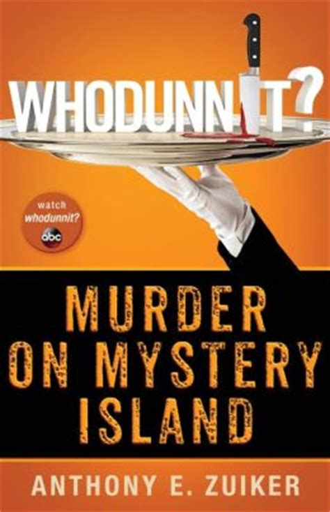 murder on perrys island lear mysteries books whodunnit murder on mystery island by anthony e zuiker