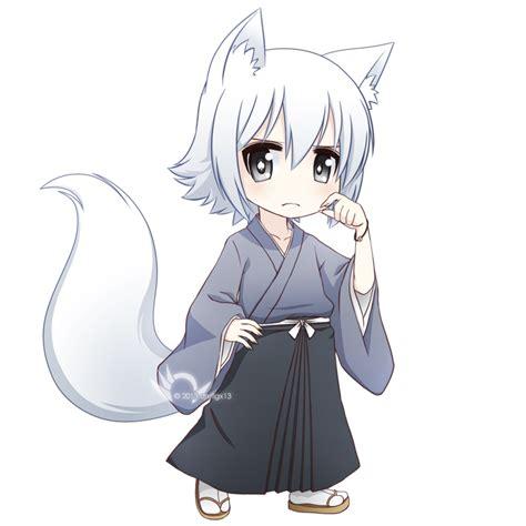 transparent anime images