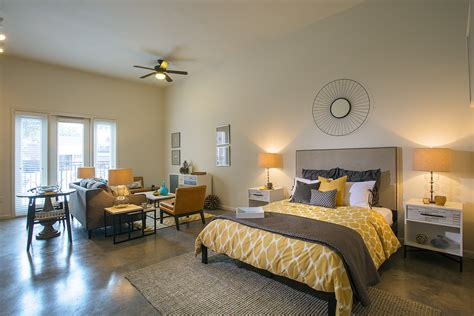 1 bedroom apartments in greenville sc 100 one bedroom apartments in greenville sc