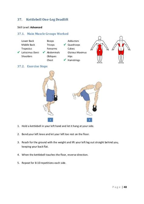 what muscles do kettlebell swings work 25 best ukbg images on pinterest exercise workouts