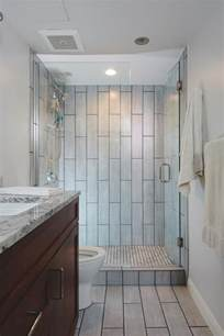 best ideas about budget bathroom pinterest apartment decorating above fireplace