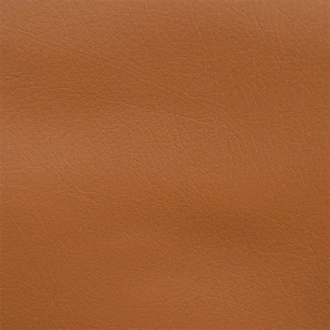 marine interior upholstery fabric mastercraft 515696 oem mocha 54 quot marine vinyl fabric boat