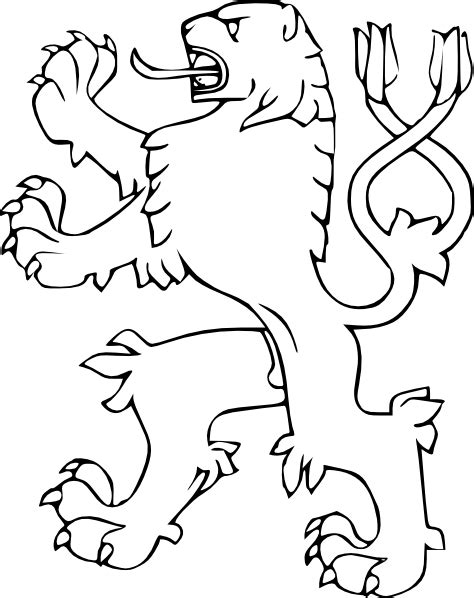 lion coloring pages coloring lab lion coloring page coloring lab