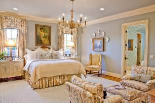 inspired bedrooms 10 vintage inspired bedroom ideas