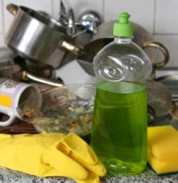 115 kitchen cleaning tips 14 green kitchen cleaning tips howstuffworks