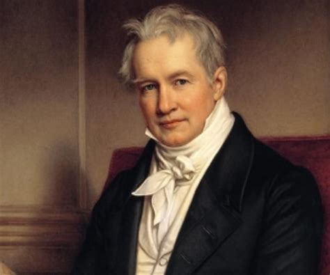 biography the famous person alexander von humboldt biography childhood life