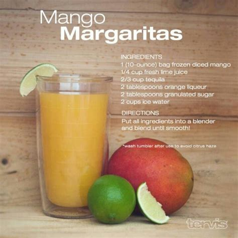 mango margarita recipe mango margarita recipe dishmaps