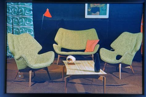 Exhibition Mid Century Modern Australian Furniture Mid Century Modern Furniture Australia
