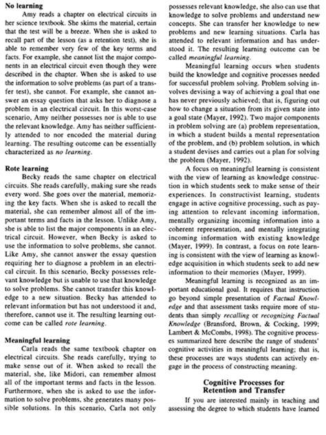 Mga Halimbawa Ng Research Paper Sa 2 by Mga Halimbawa Ng Term Paper Sa 1984 Essay Summary