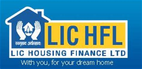 lic of india housing loan interest rate lic housing loans 9480240513 lic hfl home loan