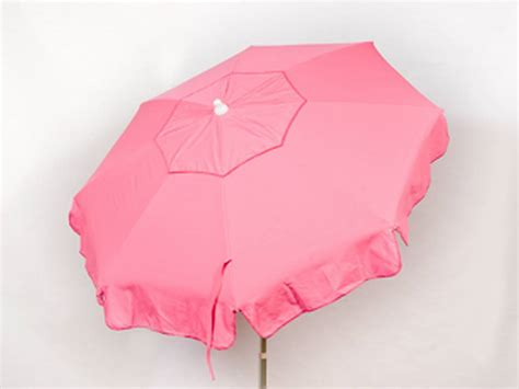 Pink Patio Umbrella Patio Umbrella Upnkac