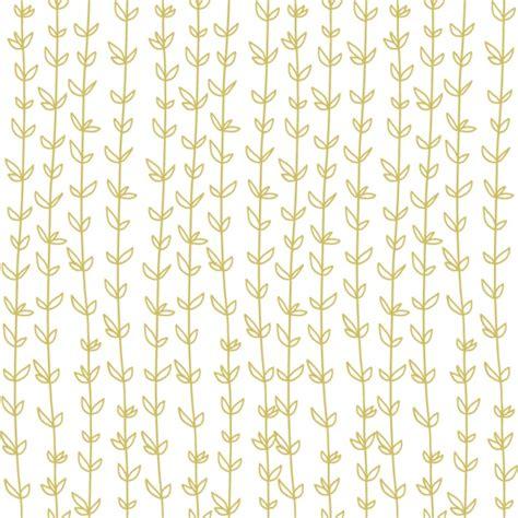 broad pattern en français branches pattern design vector premium download