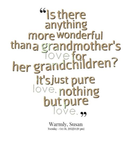 printable grandma quotes best 25 grandmothers love ideas on pinterest