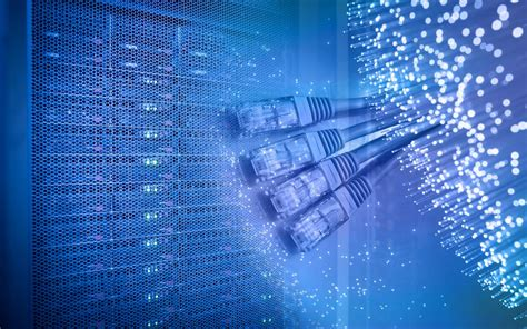 network ip servers and data networking it solutions assett