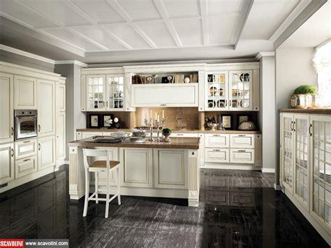 baltimora skyline kitchens
