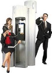 Bewerbungsgesprach Per Telefon Stellensuche Vorbereitung Einer Bewerbung Per Telefon