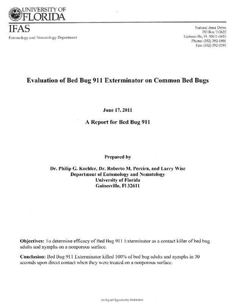 bed bug  exterminator oz bed bug spray buy bed bug spray killer exterminator natural