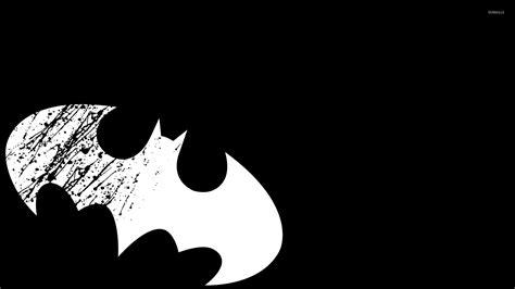 batman logo wallpapers hd images vectors