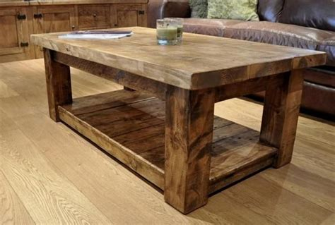 Rustic Coffee Table On Wheels Rustic Coffee Table With Wheels Items To Make Wheels Coffee And Coffee Tables
