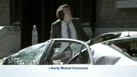 liberty mutual insurance big boobs who is the black lady with big boobs in the liberty