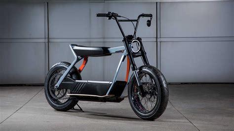 harley davidson electric motorcycle range harley davidson livewire electric motorcyle 110 mile