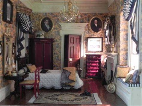 doll house bedroom pinterest the world s catalog of ideas