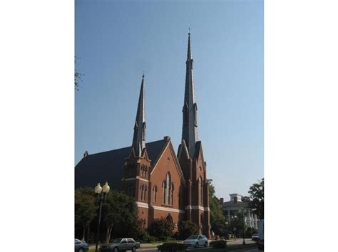 Amazing Wilmington Nc Baptist Churches #1: F26be3ee8490fa7b550262e10bdf056b--wilmington-nc-churches.jpg