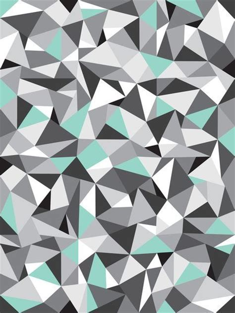 geometric pattern of love like this however there are like three in here that are