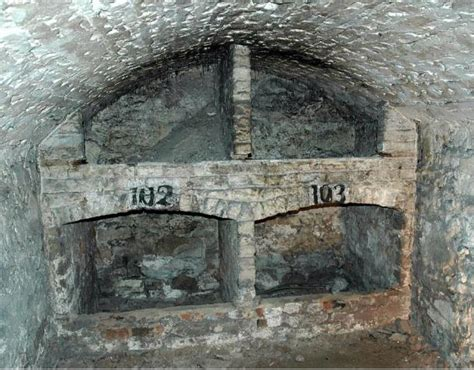 greenwich public toilet pics body snatchers and tortured spirits the dark history of