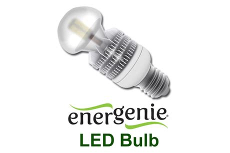 Most Efficient Led Light Bulbs Lad Oma Green Alternative Most Energy Efficient Led Light Bulbs