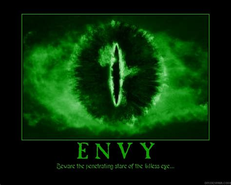 jealousy guide to overcoming the green of envy and jealousy books green envy quotes quotesgram