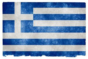 free stock photos rgbstock free stock images | greece
