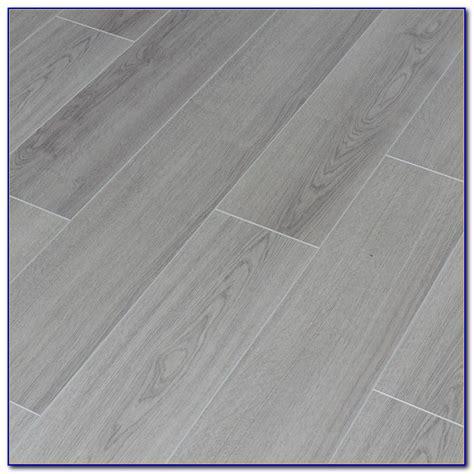 wood effect laminate grey wood grain laminate flooring flooring home design