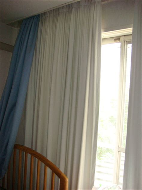 sun blocking drapes sun block curtains flickr photo sharing