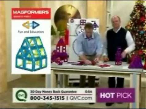 tv home shopping qvc us avi