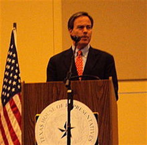 speaker of the house texas speaker of the texas house of representatives wikipedia