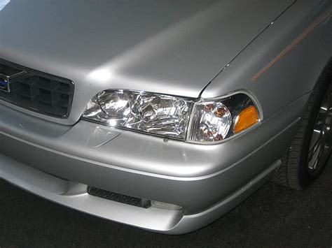 volvo c70 headlight bulb replacement improve volvo headlights matthews volvo site