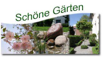 Garten Und Landschaftsbau Vechta by Galabau Niedersachsen Anke Bolle Garten Und